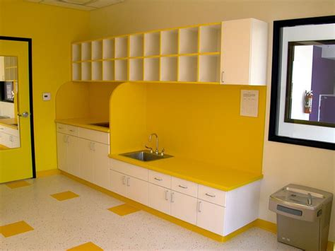 Daycare Design  Commercial Office Interiors By Classy