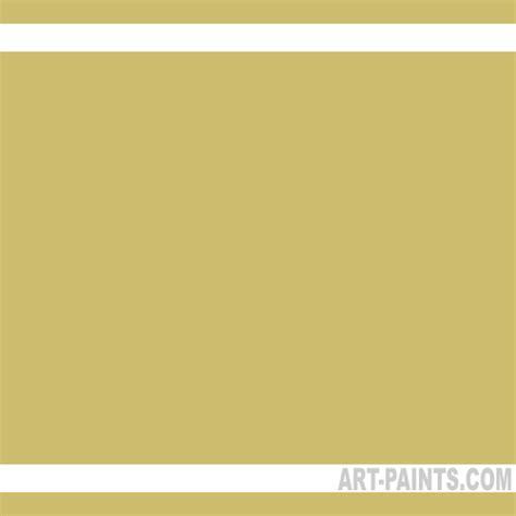 Cinnabar Yellow Brown Oil Landscape 24 Pastel Paints. Kitchen Sinks Parts. Kitchen Bay Window Over Sink. How To Measure Kitchen Sink. Kitchen Sink Sizes. Kitchen Sink Lowes. Free Standing Kitchen Sink Unit. Kitchen Sinks Clearance. Black Porcelain Undermount Kitchen Sinks