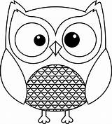 Coloring Animal Crazy Pages Owl Basic Printable Getcolorings Colorings sketch template