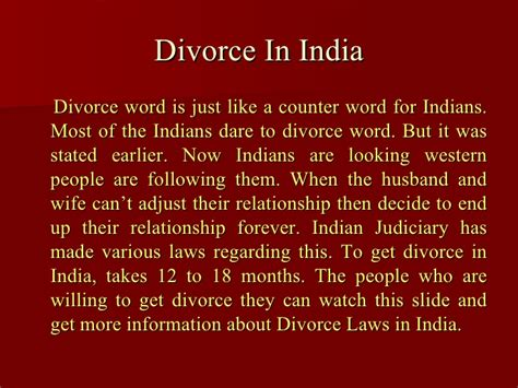 Divorce Laws In India. Breast Implants Phoenix Cisco Sfp 1000base Lx. How Much To Bank Cord Blood La Sleep Dentist. Phone And Internet Service Google Easter Eggs. Yale School Of Public Health. Denver Chiropractic Center Storage San Carlos. How To Remove Your Name From A Google Search. Get Rental Car Insurance Cost Medicare Part D. Advent Duct Cleaning Nj Storage One Las Vegas