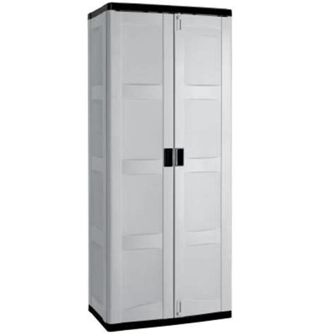 Storage Cabinets Home Depot by Storage Cabinets Home Depot