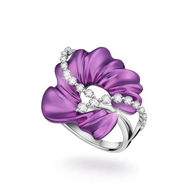 Purple Gold™ A World First. Foot Rings. Musgravite Rings. Romantic Rings. Coordinates Engagement Rings. Elegant Wedding Rings. Freemason Rings. Pure Tungsten Engagement Rings. Chrysoprase Rings