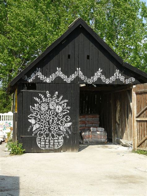 decorating a shed 149 best shed decorating images on gardening