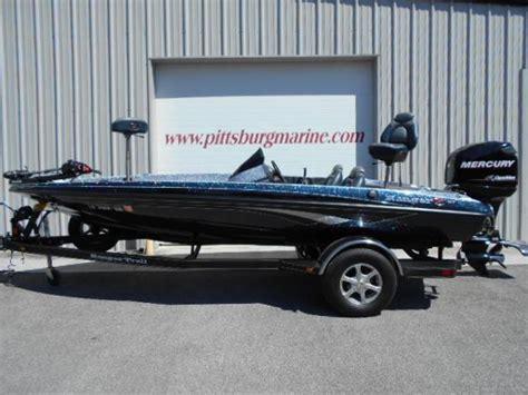 Z117 Ranger Boat For Sale by Ranger Z117 Boats For Sale