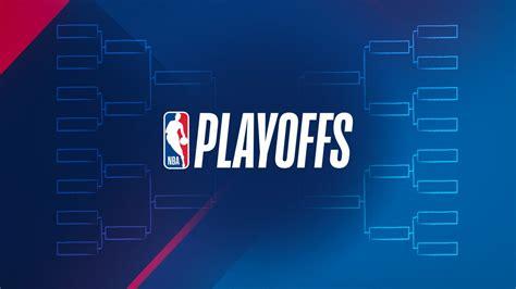 nba playoffs latest clinching scenarios nbacom
