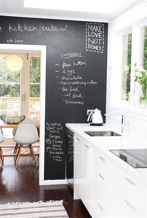 tips deco  ideas  cocinas pequenas habitaciones