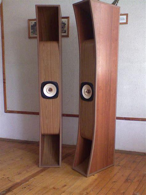 lowther  price  pair tokospeaker toko speaker