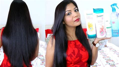 The Best Hair by Hair Care Routine Best Hair Care Products For Hair