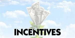 AP Psychology Question Review 2 - Incentives