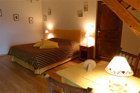 chambre dhote annecy awesome chambres dhotes orange et alentours photos