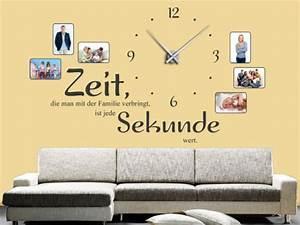 Tattoos Für Die Wand : wandtattoo fotorahmen f r ihre bilder bei ~ Articles-book.com Haus und Dekorationen