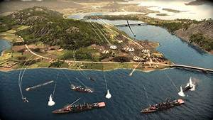 Naval Support Wargame Wiki FANDOM Powered By Wikia