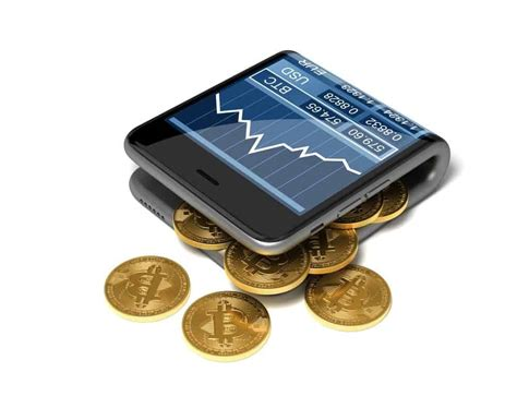 We are a democratic organization for the advancement of bitcoin, a revolutionary. Best Wallet To Buy Bitcoin | SEMA Data Co-op