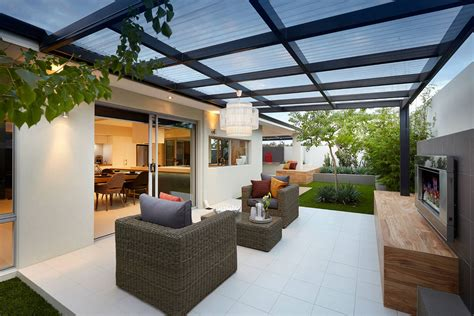 cupola plexiglass pergola roof ideas what you need to shadefx canopies