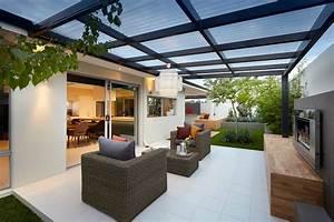 Elegant terrassen berdachung plexiglas design ideen for Plexiglas terrassenüberdachung