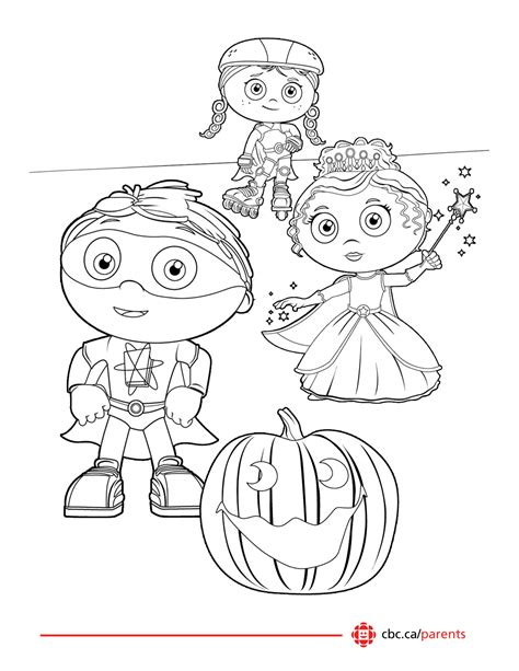 Free Coloring Pages Of Whyatt