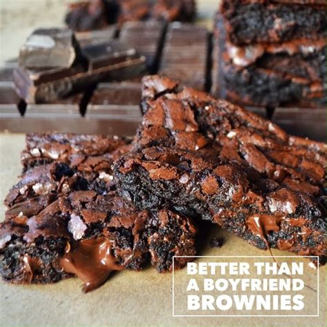 Best Brownie Recipe In The World The Best Brownie Recipe In The World How To Make