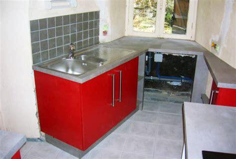prix refaire cuisine faire construire sa maison avec 5 chambres à pessac