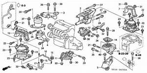 Acura Tsx Wiring Diagram  Winnebago Wiring Diagram  Integra Wiring Diagram  Mercury Wiring
