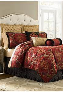 belk biltmore bedding biltmore 174 konya bedding collection belk