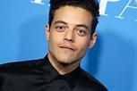 Rami Malek Hits Back at 'Bohemian Rhapsody' Critics ...