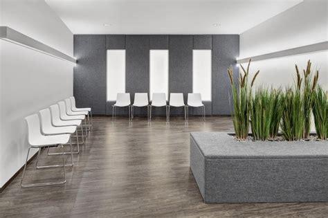 Zentrum Fuer Medizinische Innovation In by Individuelle Akustikl 246 Sungen F 252 R Medizinische Einrichtung