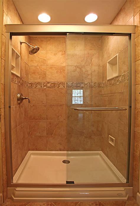 home interior gallery bathroom shower ideas