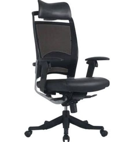 which is the best brand for high back chair office chair