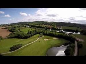 Golf De Bassussarry : golf connect au makila golf club de bassussarry youtube ~ Medecine-chirurgie-esthetiques.com Avis de Voitures