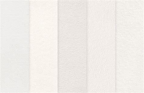 Free Seamless Letterpress Paper Textures Paper texture