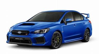 Subaru Wrx Sti Moteur Reprogrammation Impreza Brz