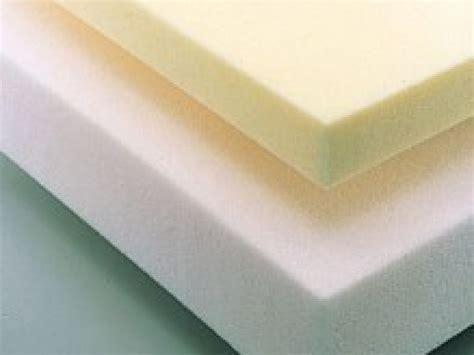 découpe mousse polyether fabricant mousse sur mesure