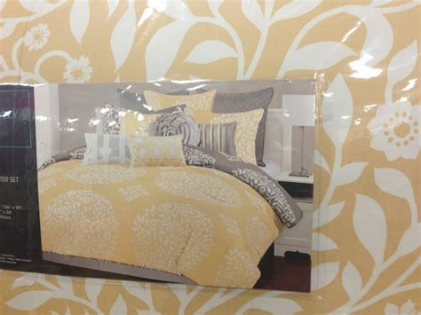 Cynthia Rowley Bedding At Marshalls by Cynthia Rowley Home Goods Images