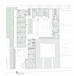Mehr Wohnraum Fr Neuklln EM2N Gewinnen Wettbewerb In