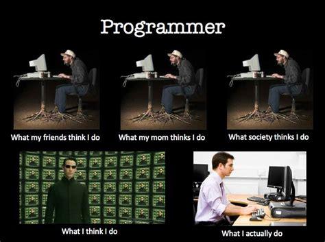 Programer Meme - fptraffic programming memes pinterest logs and memes