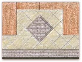 scenic city chattanooga tile granite
