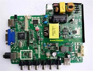 Tp Vst59 Pb818 Software Free Download  U2013 Kazmi Elecom
