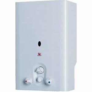 Comment Changer Une Chaudiere A Gaz : comment raccorder une cuisini re ou autre appareil gaz ~ Premium-room.com Idées de Décoration