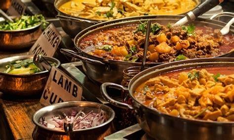halal food in com