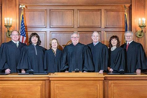 Ky. justices hear arguments between UK, student newspaper ...