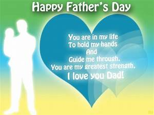 Father's day gift ideas - 365greetings.com