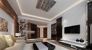 Interior Design For Living Room Photo Gallery