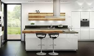 Küchen Glasfronten Erfahrungen : glasfronten und glast ren in der einbauk che ~ Frokenaadalensverden.com Haus und Dekorationen