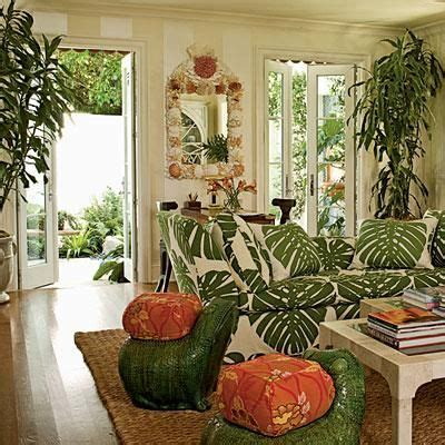 florida decor 108 best island inspired interiors images on pinterest beach houses beach front homes and