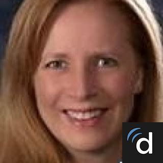 dr linda walker obstetrician gynecologist  klamath