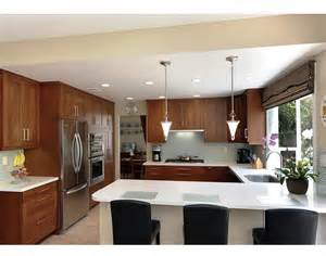 tiny galley kitchen design ideas 20 amazing affordable kitchen decorating ideas
