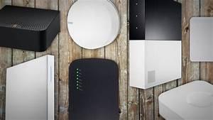 Bestes Smart Home : best smart home systems of 2017 ~ Michelbontemps.com Haus und Dekorationen