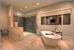 Dusche Badewanne Kombi : badewanne dusche kombi mit tr download page beste ~ Michelbontemps.com Haus und Dekorationen