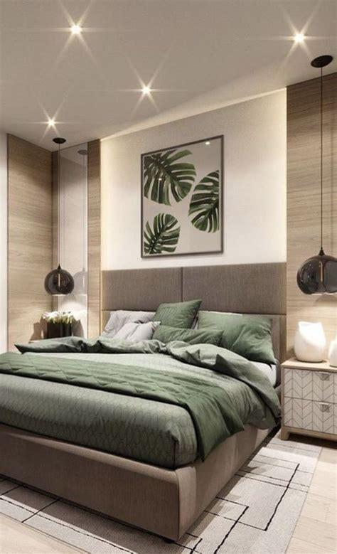 trend  modern bedroom design ideas   part