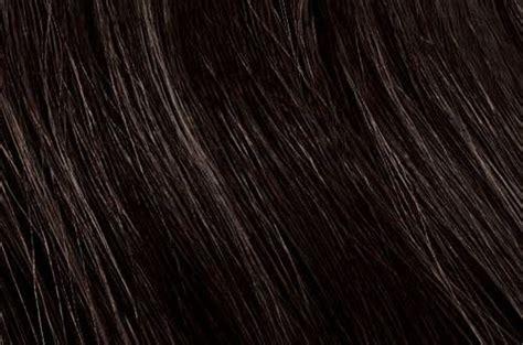 Redken Chromatics Permanent Hair Color 3nw 3.03 Natural Warm